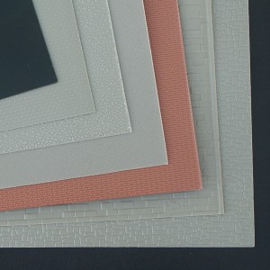 surface-sheets-300-300.jpg