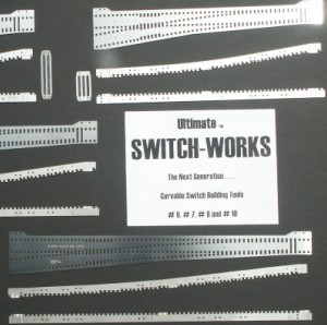 switch-work-options-300-300.jpg