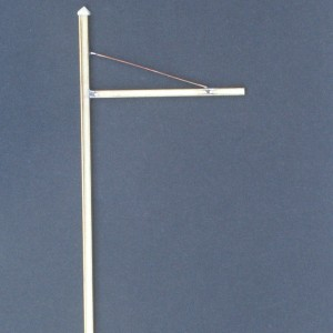 wire-support-pole-300-300.jpg